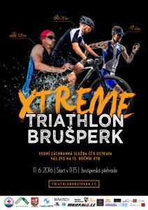 XTB-poster-na-web_596x843px