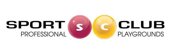Sonzor Sport Club