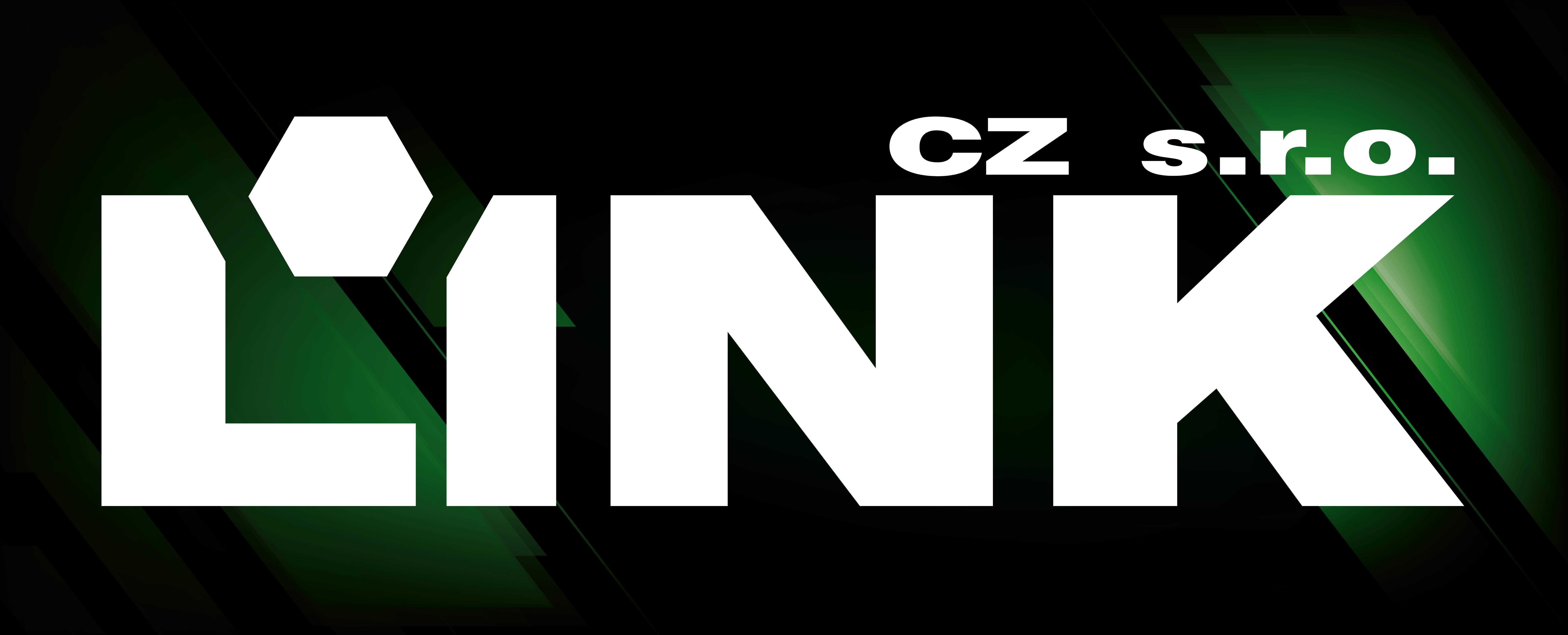 Sponzor LINK CZ, s.r.o.