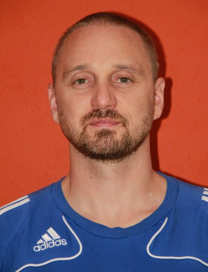 Foto - Peter Hořava