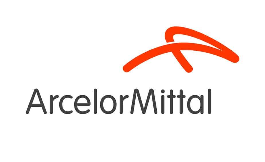 Arcelor Mittla