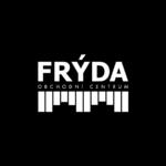 OC Frýda logo