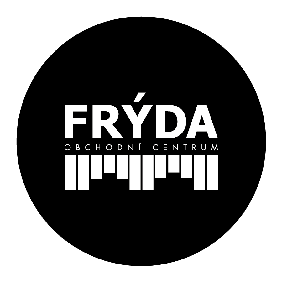 OC Fryda