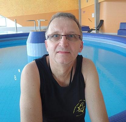 Petr Doležíl