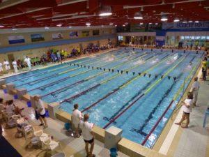 bazén-třebíč