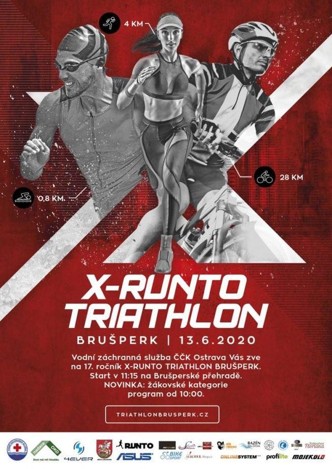 XTB-2020-poster